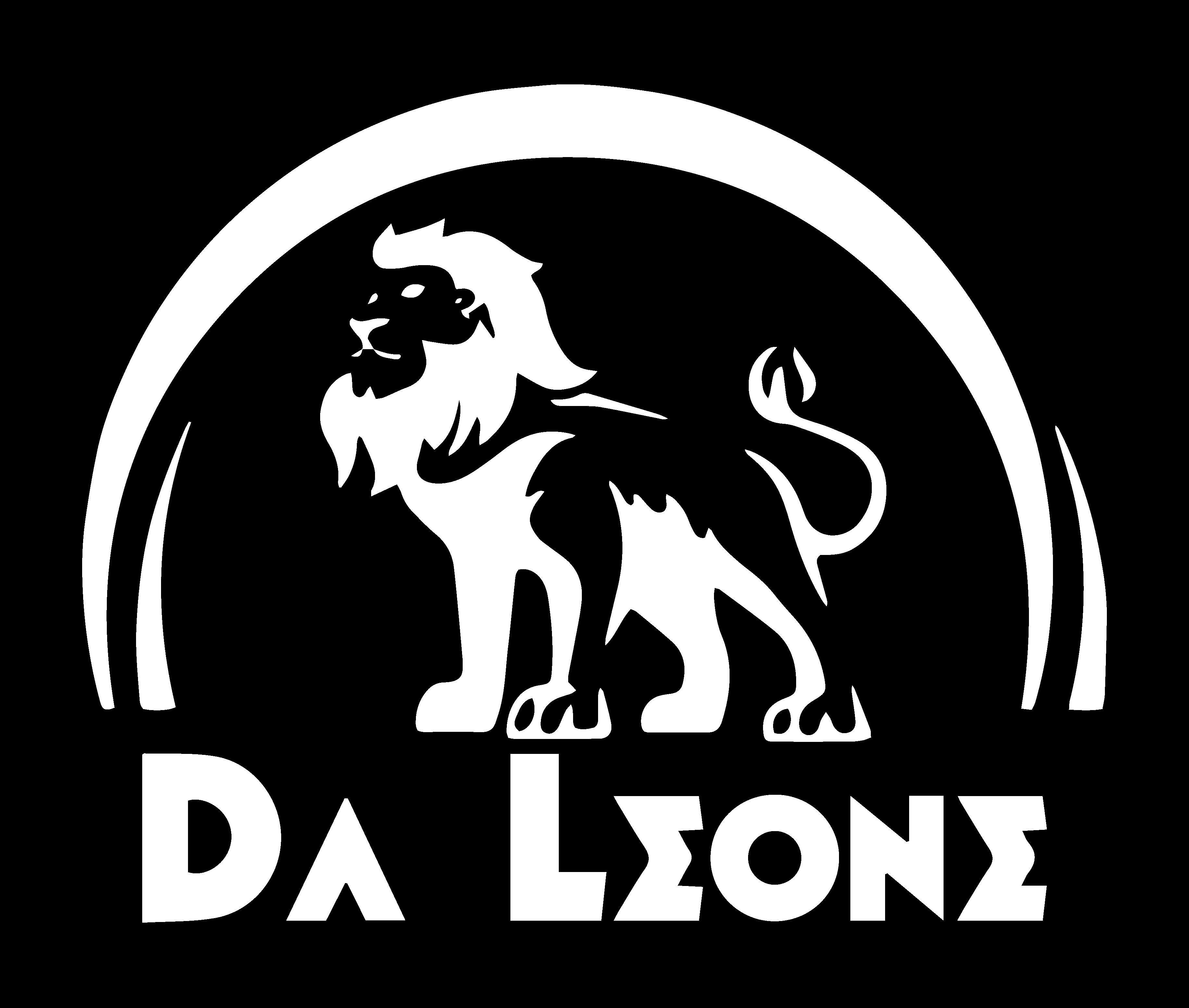 Da Leone